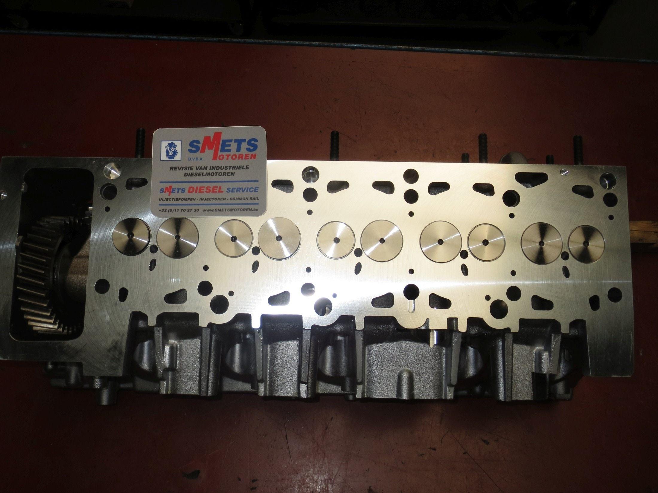 www.smetsmotoren.be 012_