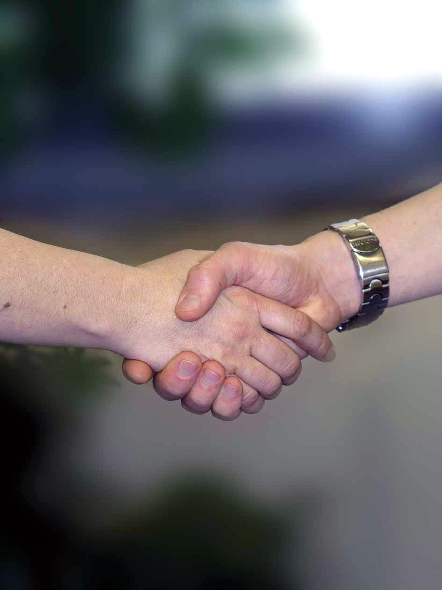 handshake-733239_1920