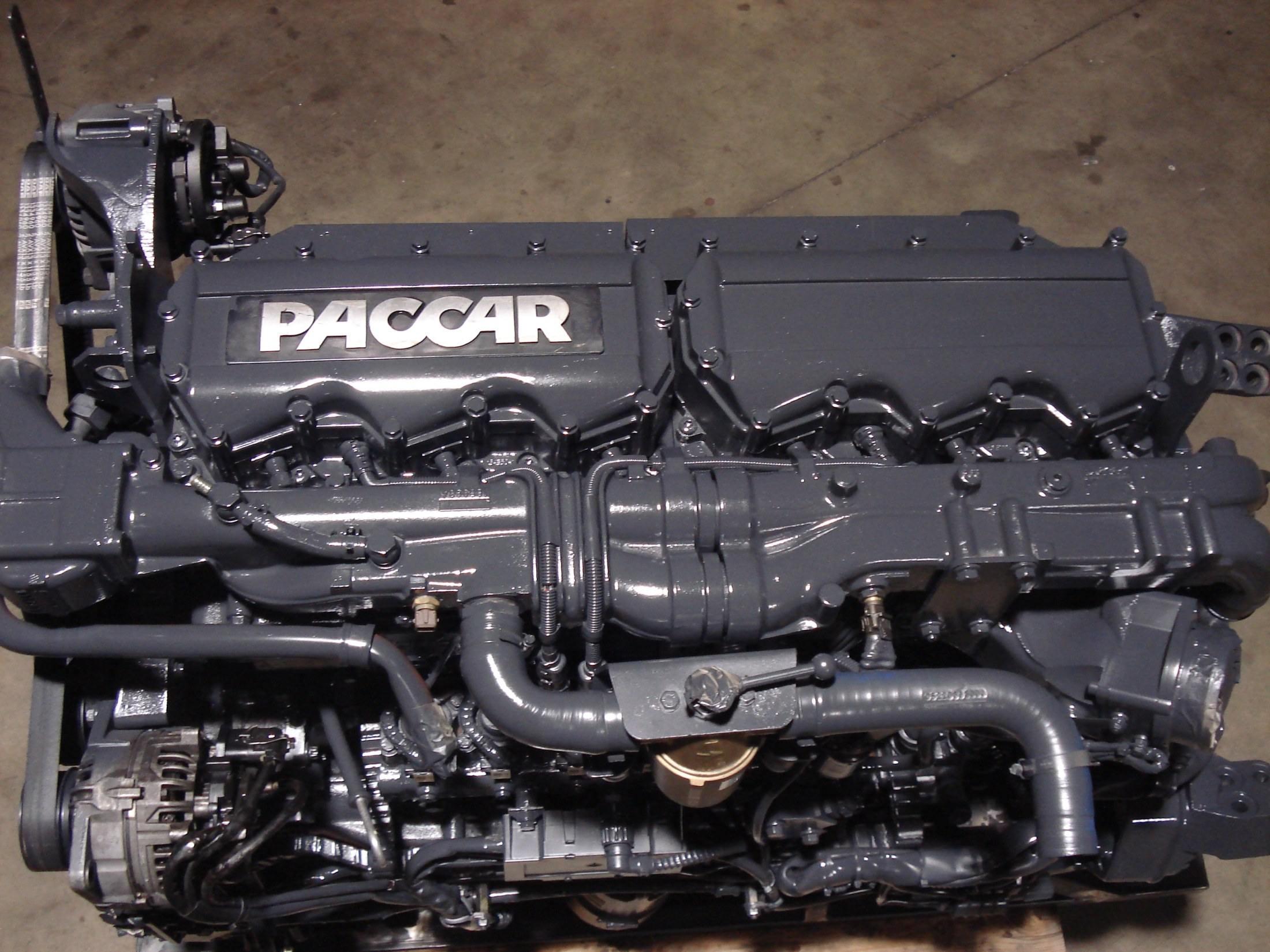 PACCAR_