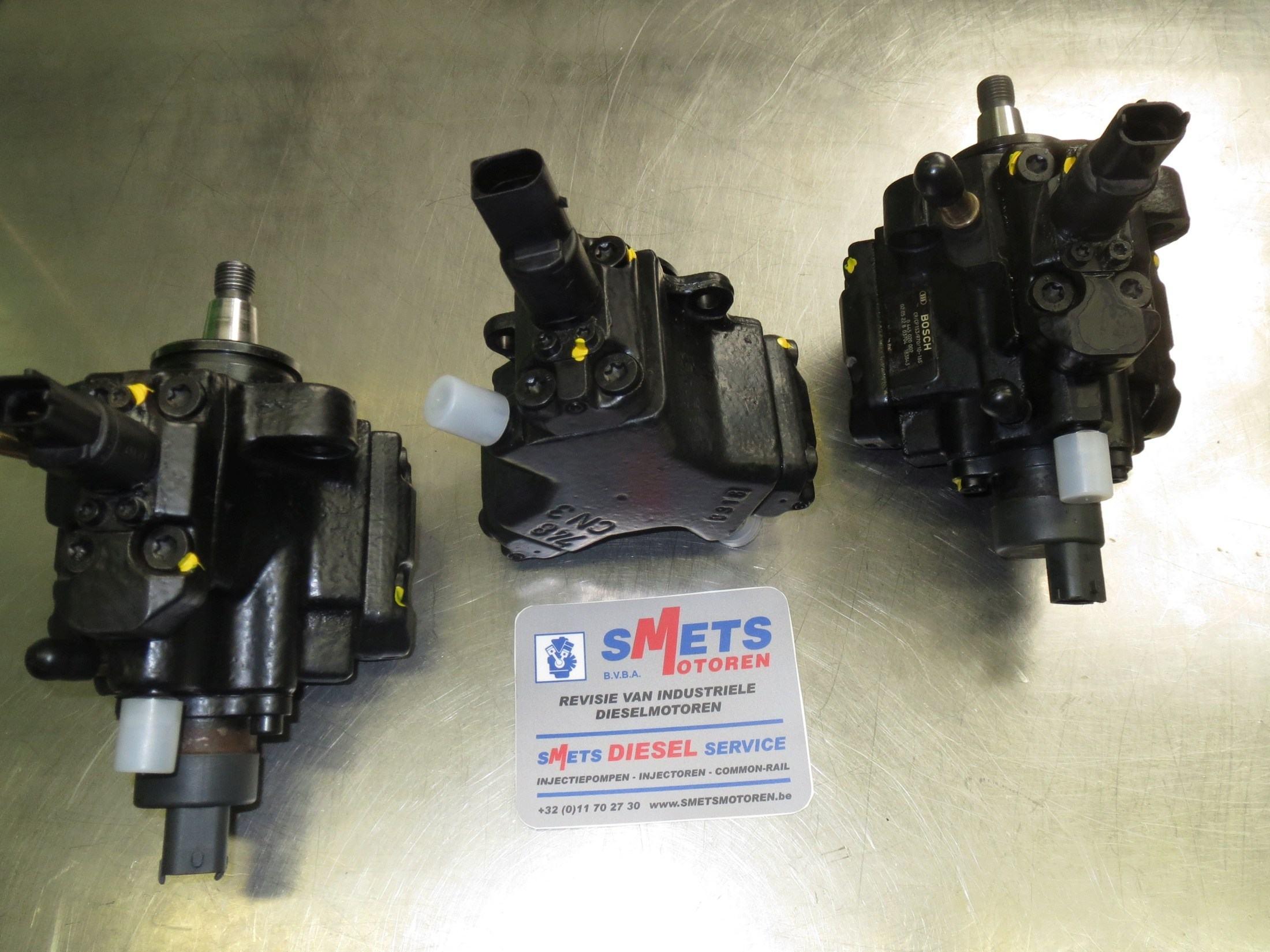 www.smetsmotoren.be 017_