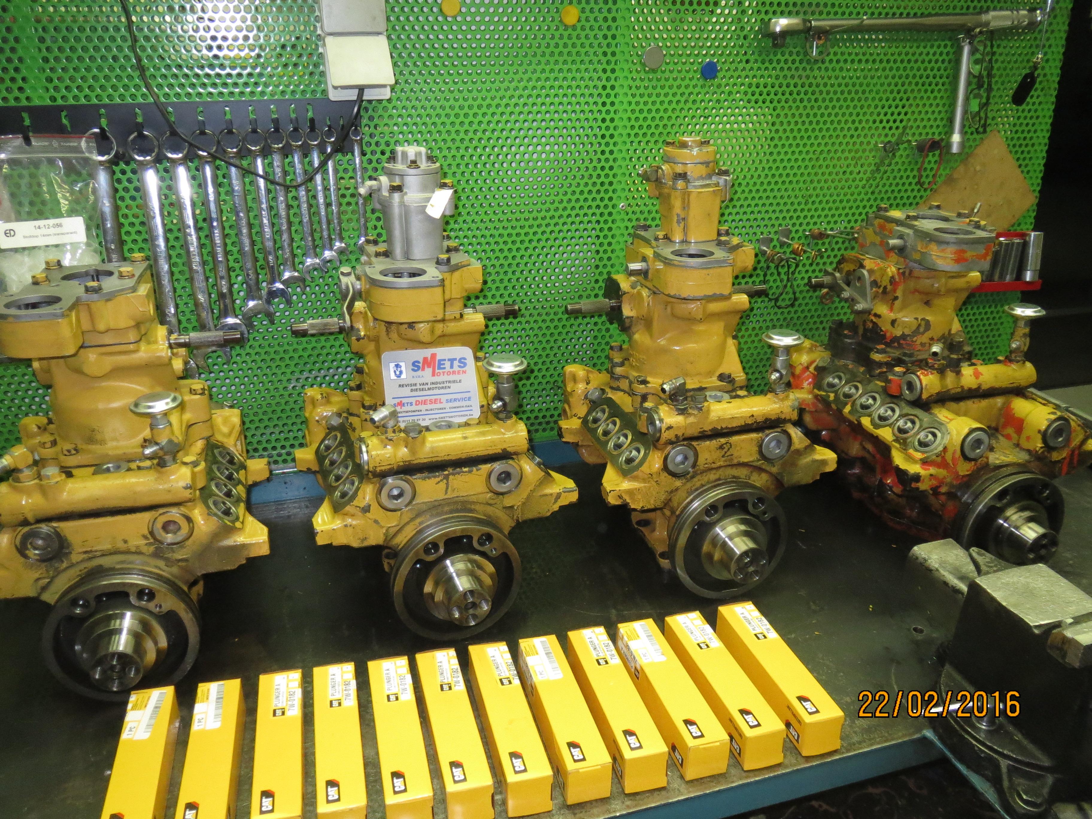 www.smetsmotoren.be 044